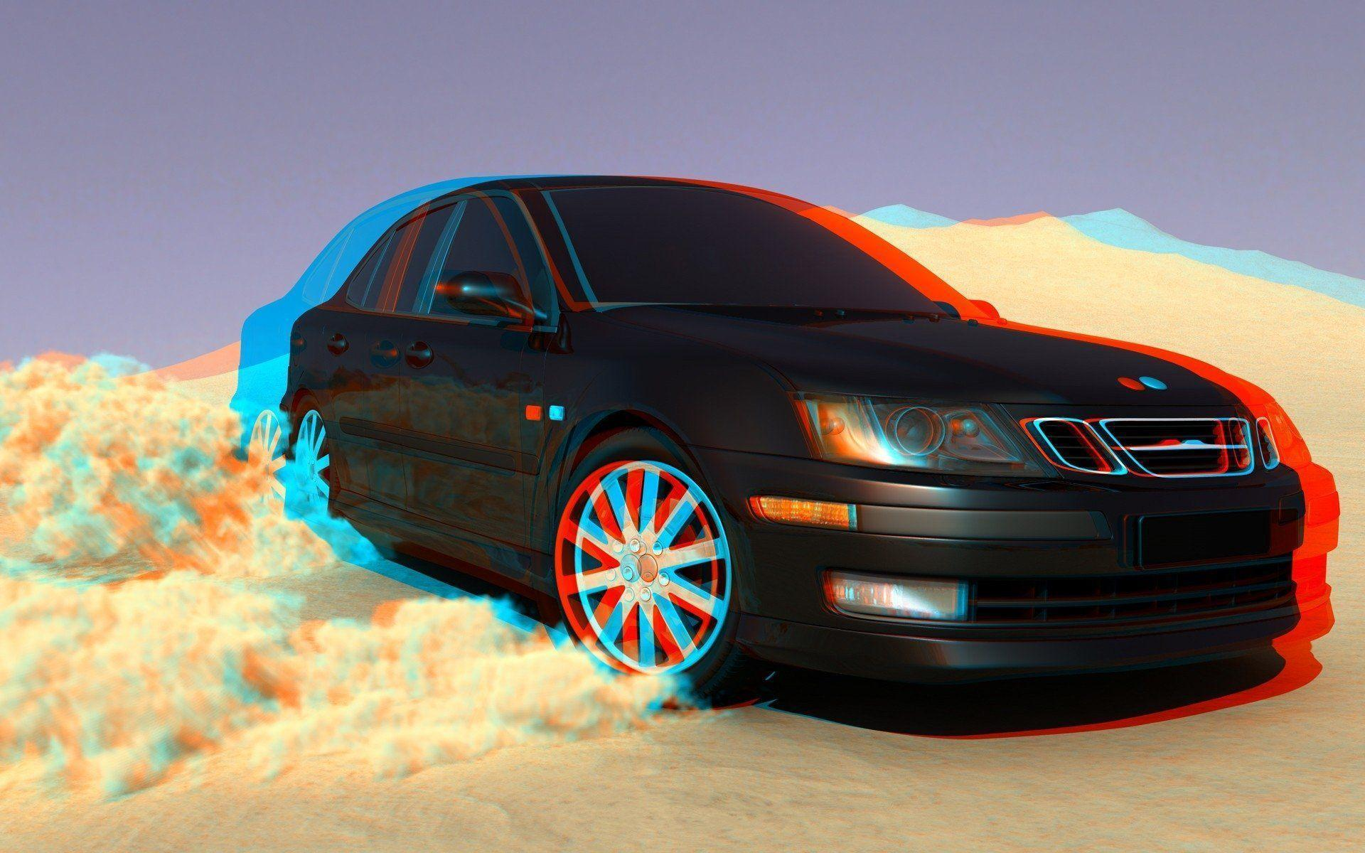 21 Saab HD Wallpapers | Backgrounds - Wallpaper Abyss