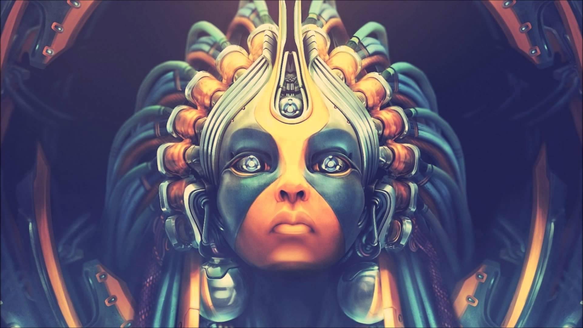 third eye wallpaper -#main