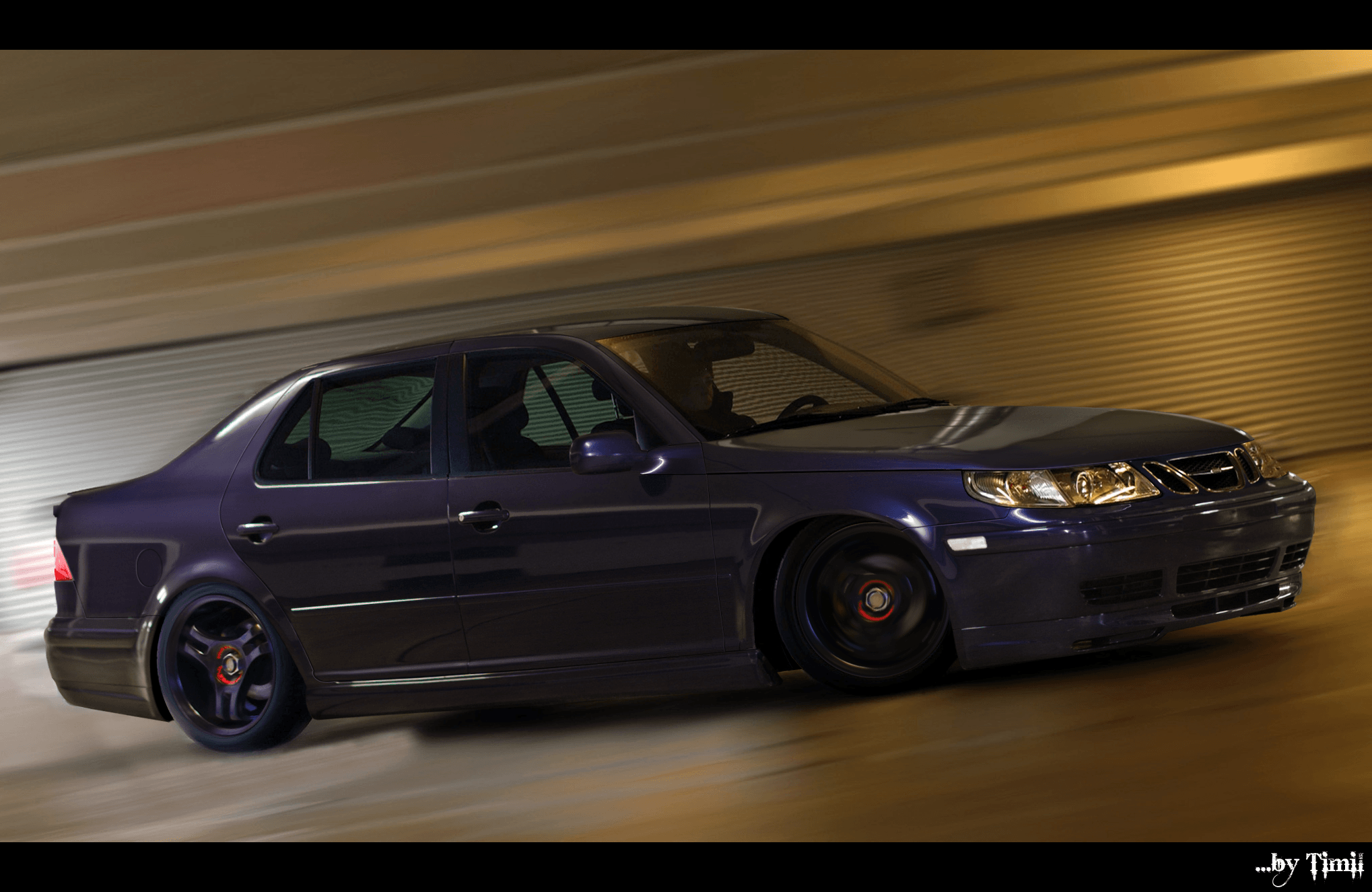 car brand Saab 9-5 models wallpapers and images - wallpapers ...
