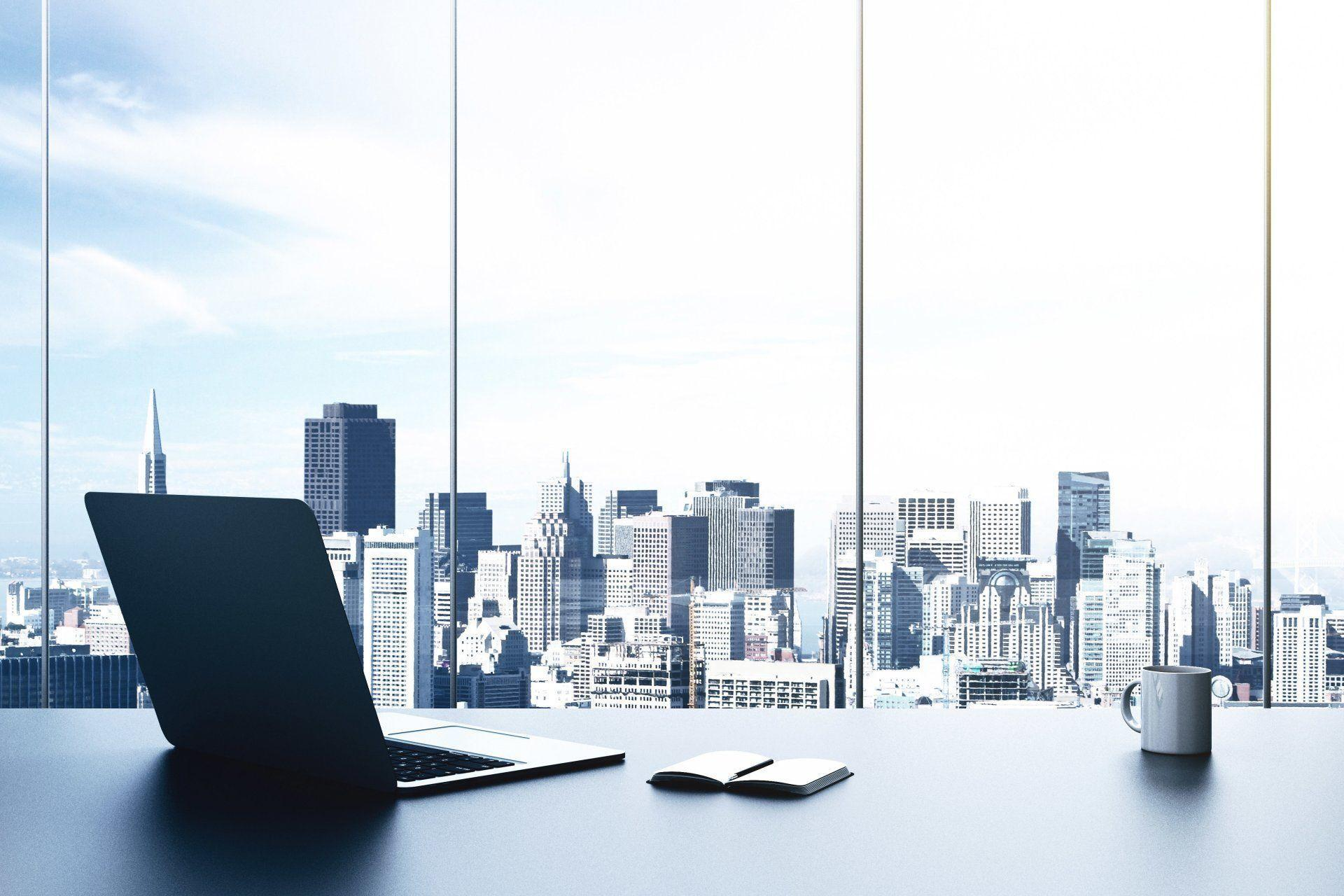 Business Wallpapers