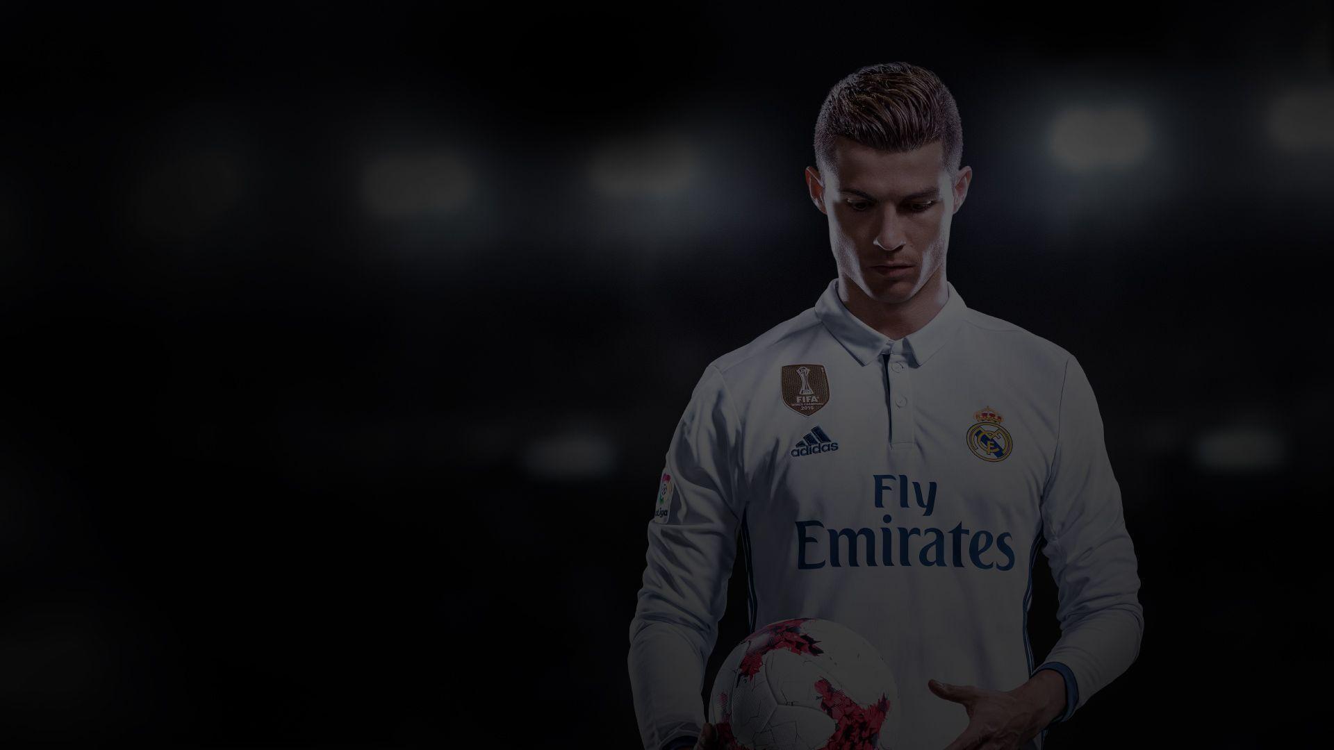 Potwierdzone Transfery  Fifa Ultimate Team  Youtube
