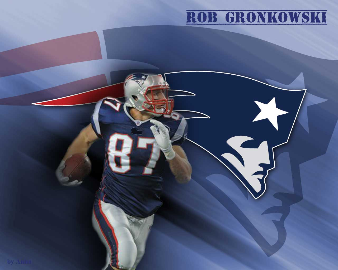 17 best images about Gronk on Pinterest | Patriots, Baby kiss and ...