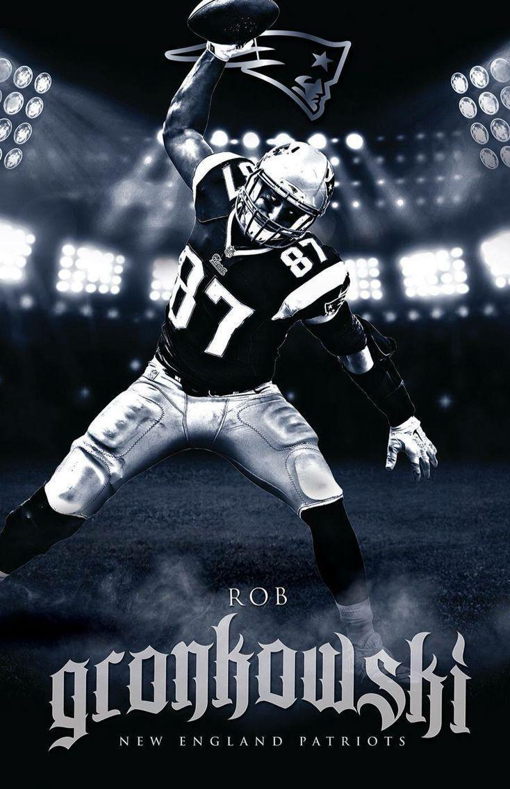 227 best images about Rob Gronkowski on Pinterest | Patriots ...