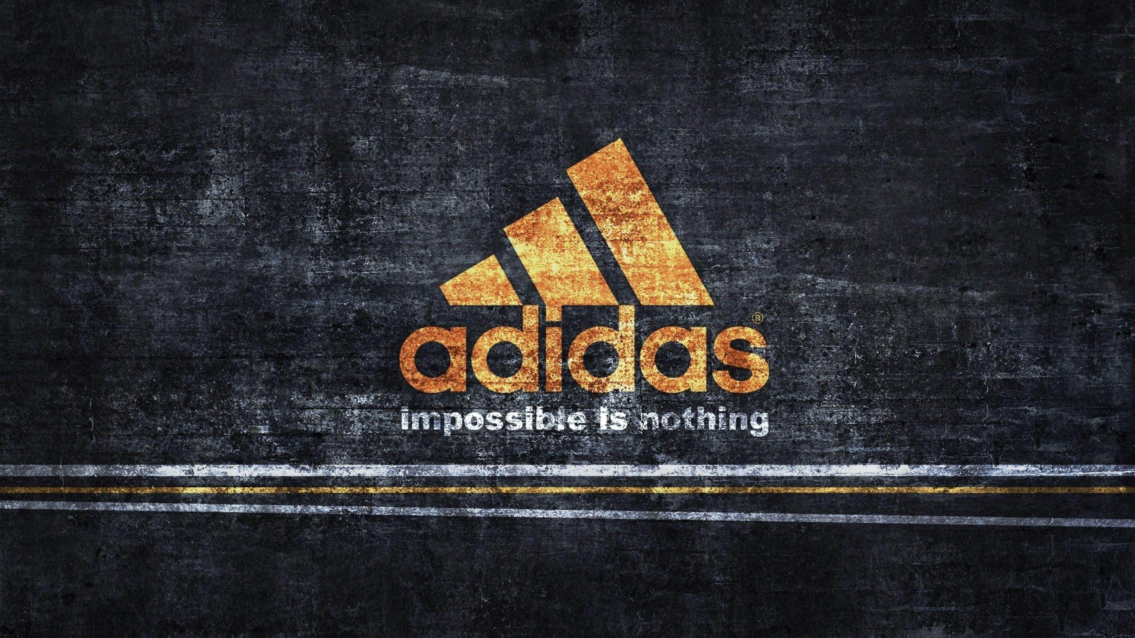 Imagenes De Adidas