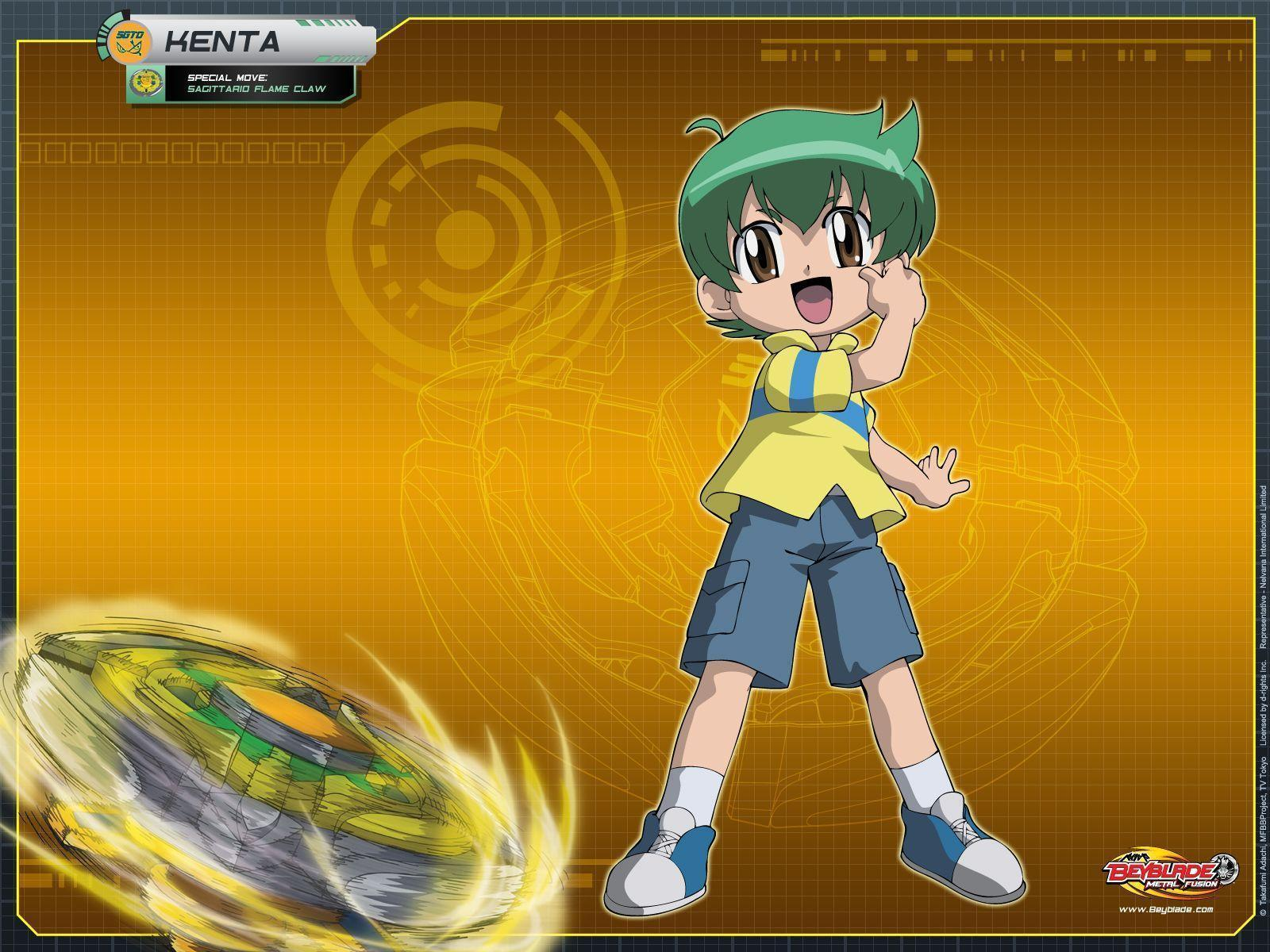 Beyblade metal fury wallpapers wallpaper cave beyblade wallpapers metal fury wallpapersafari voltagebd Images