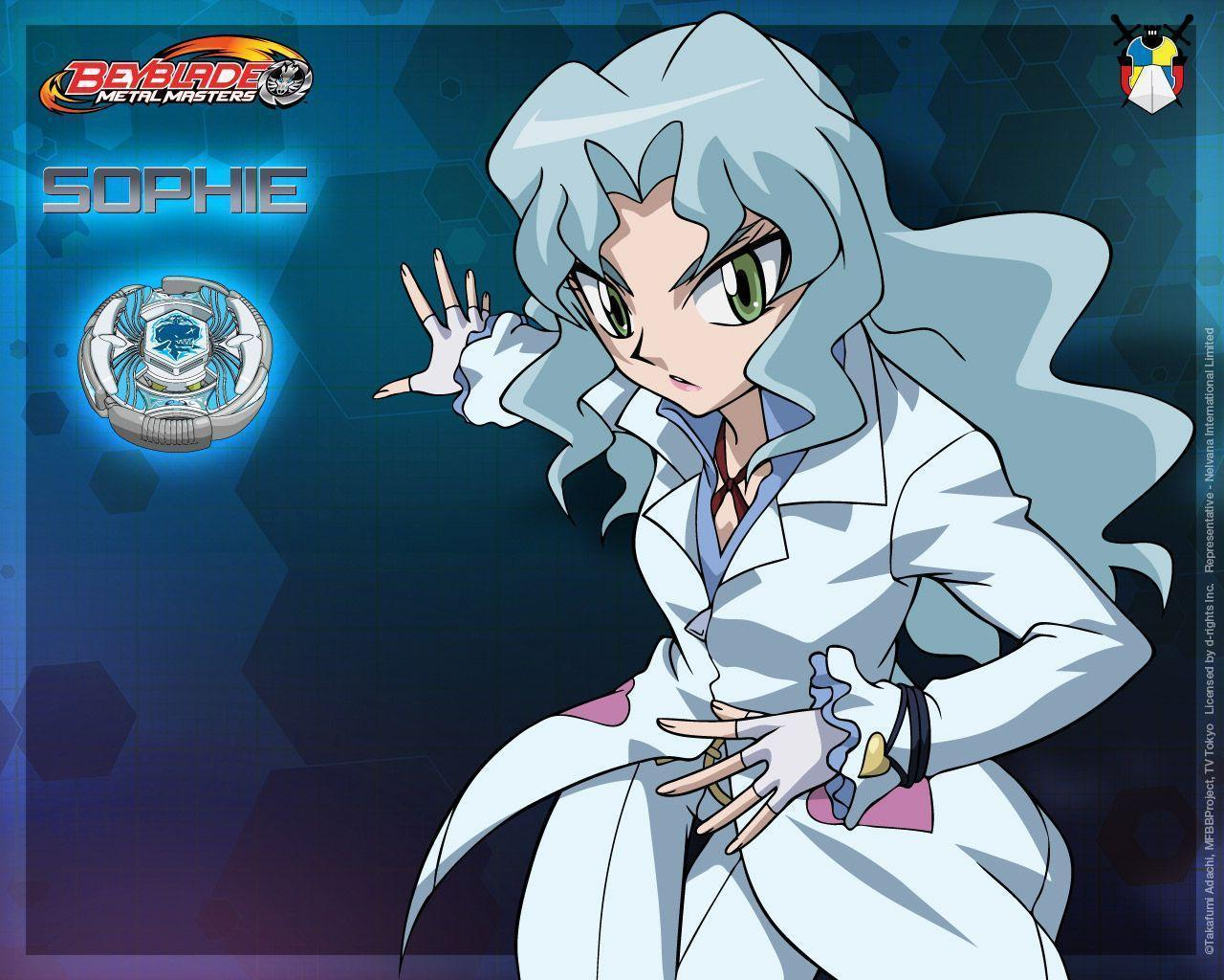 Beyblade metal fusion wallpapers wallpaper cave team excaliburbeyblade images wallpapersophie hd wallpaper and voltagebd Images
