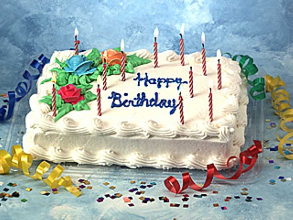 Birthday Cake Images Download Wallpapers Wallpapers Adorable