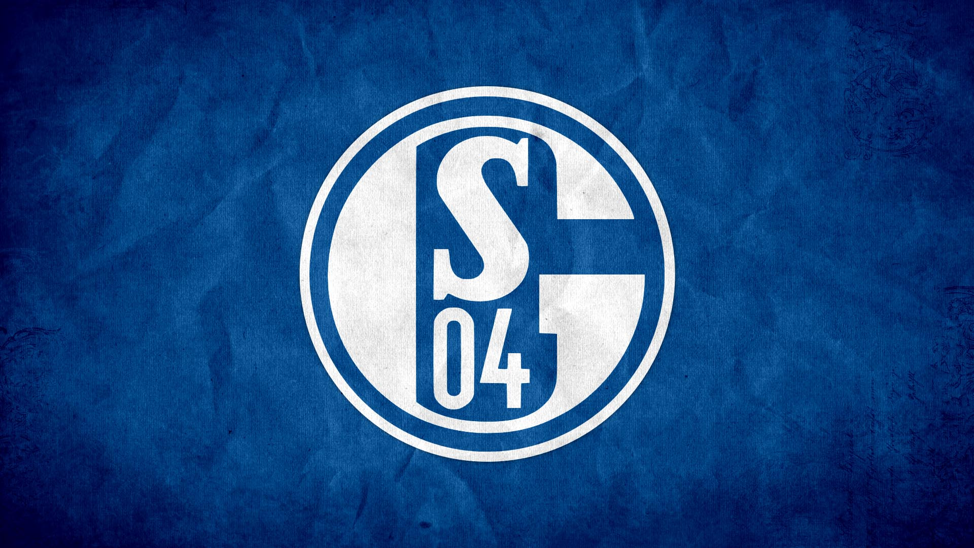 fc schalke 04 wallpapers wallpaper cave. Black Bedroom Furniture Sets. Home Design Ideas