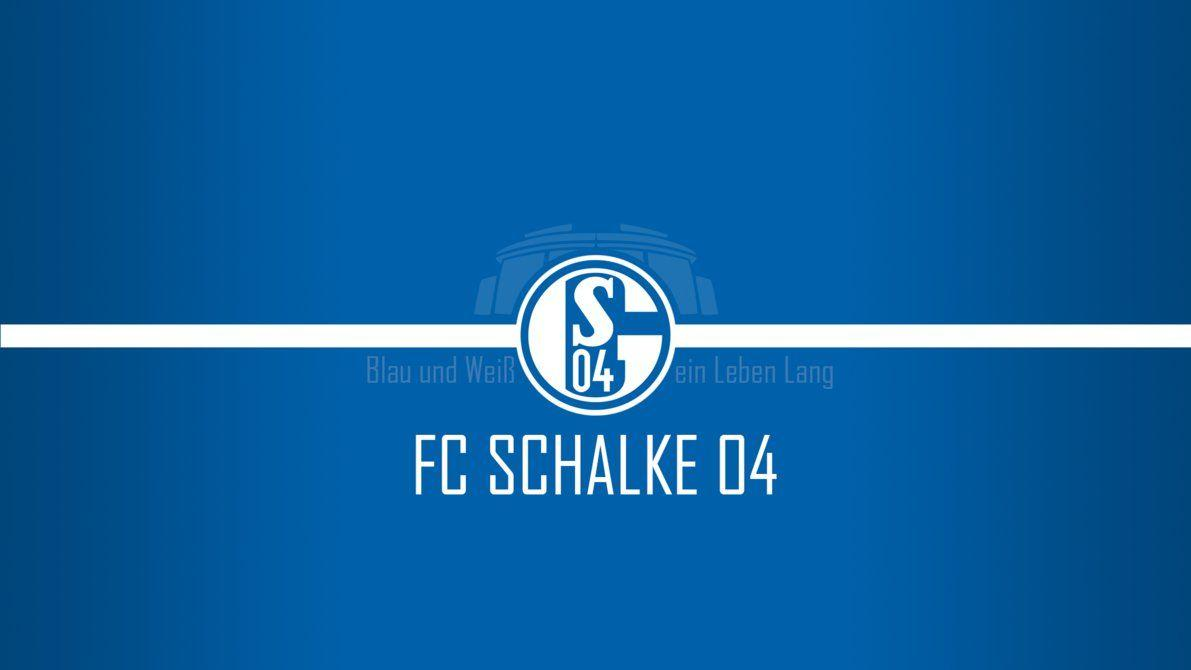 Schalke 04 HD Wallpapers