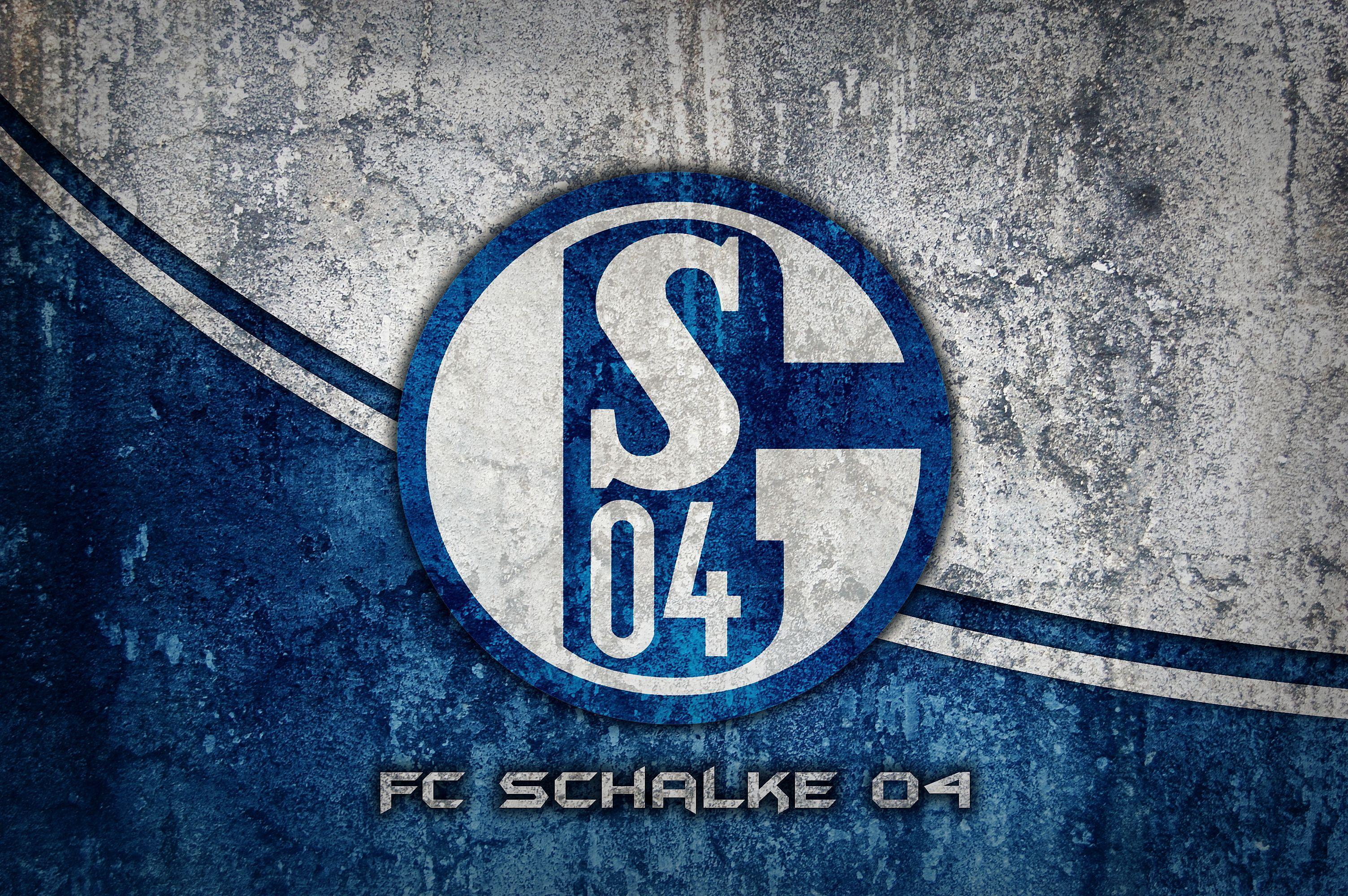 Www.Fc Schalke 04