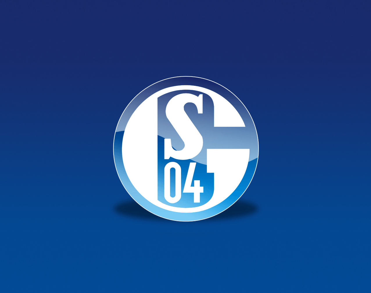 Schalke 04 Wallpapers HD