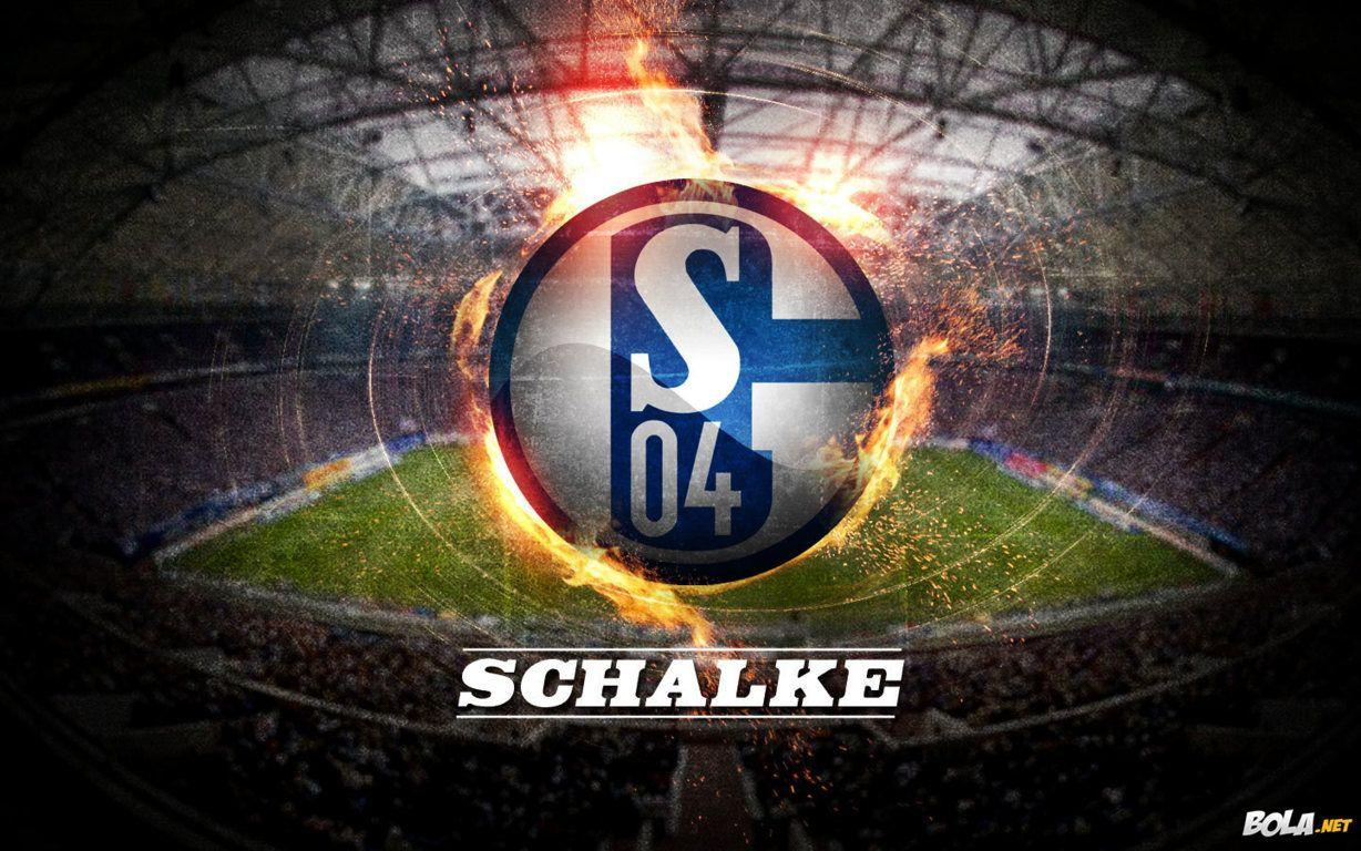 Schalke Wallpapers HD 2013