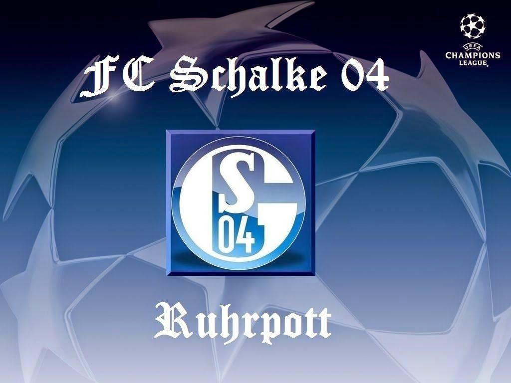 Download Schalke Wallpapers HD Wallpapers