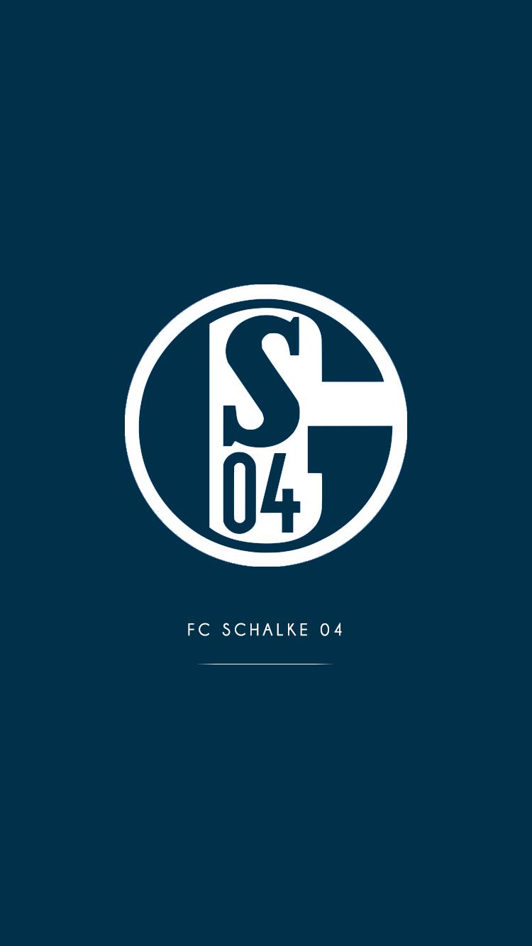 Fc Schalke 04 Wallpapers Wallpaper Cave
