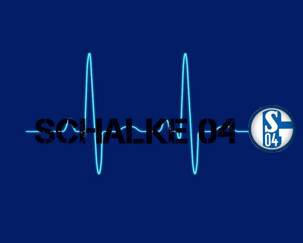Schalke 04 bild, Schalke 04 foto wallpapers