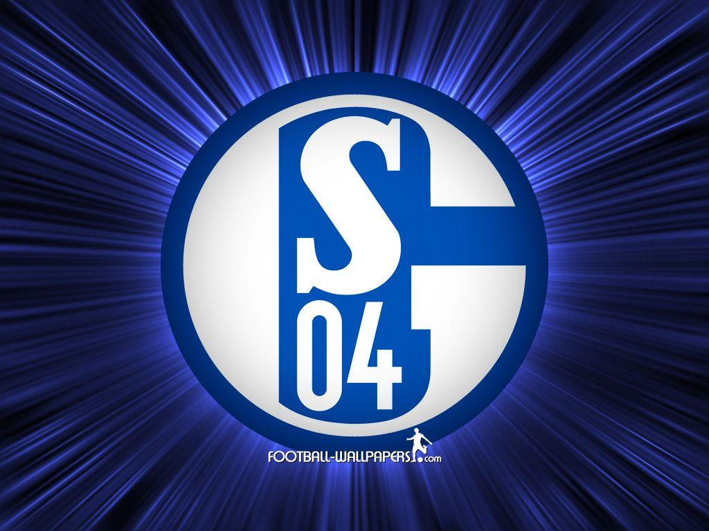 Schalke 04 Wallpapers at http://www.hdwallcloud/schalke
