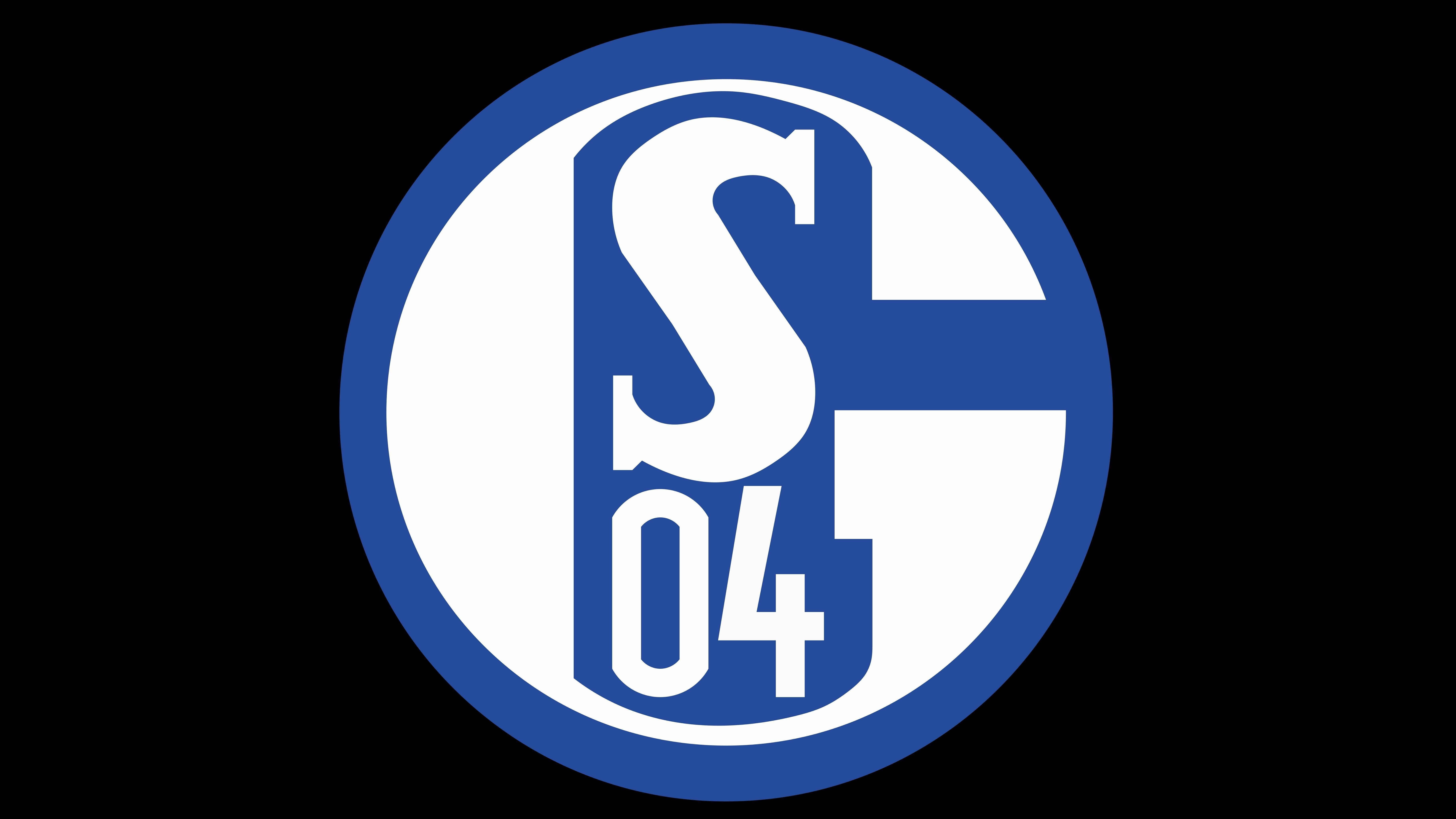 1 FC Schalke 04 HD Wallpapers