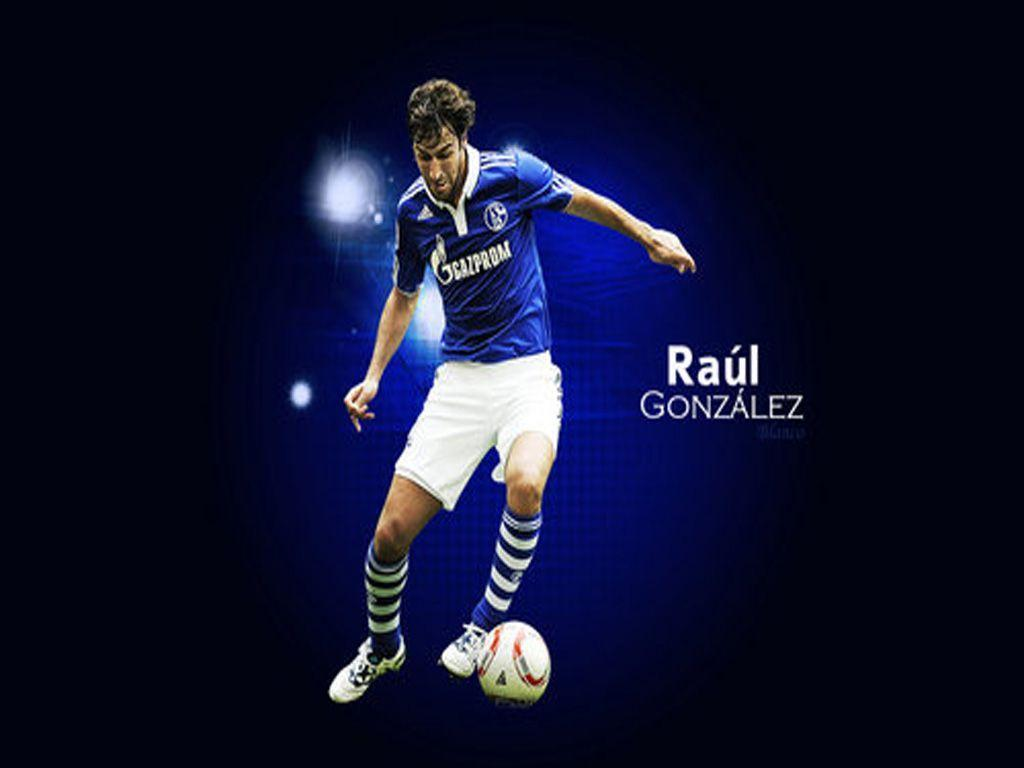 kane blog picz: Wallpapers Raul Schalke