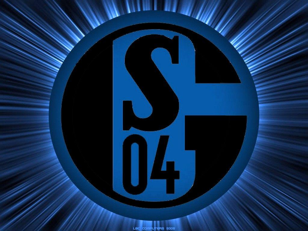 download fc schalke bilder, download fc schalkebild und foto