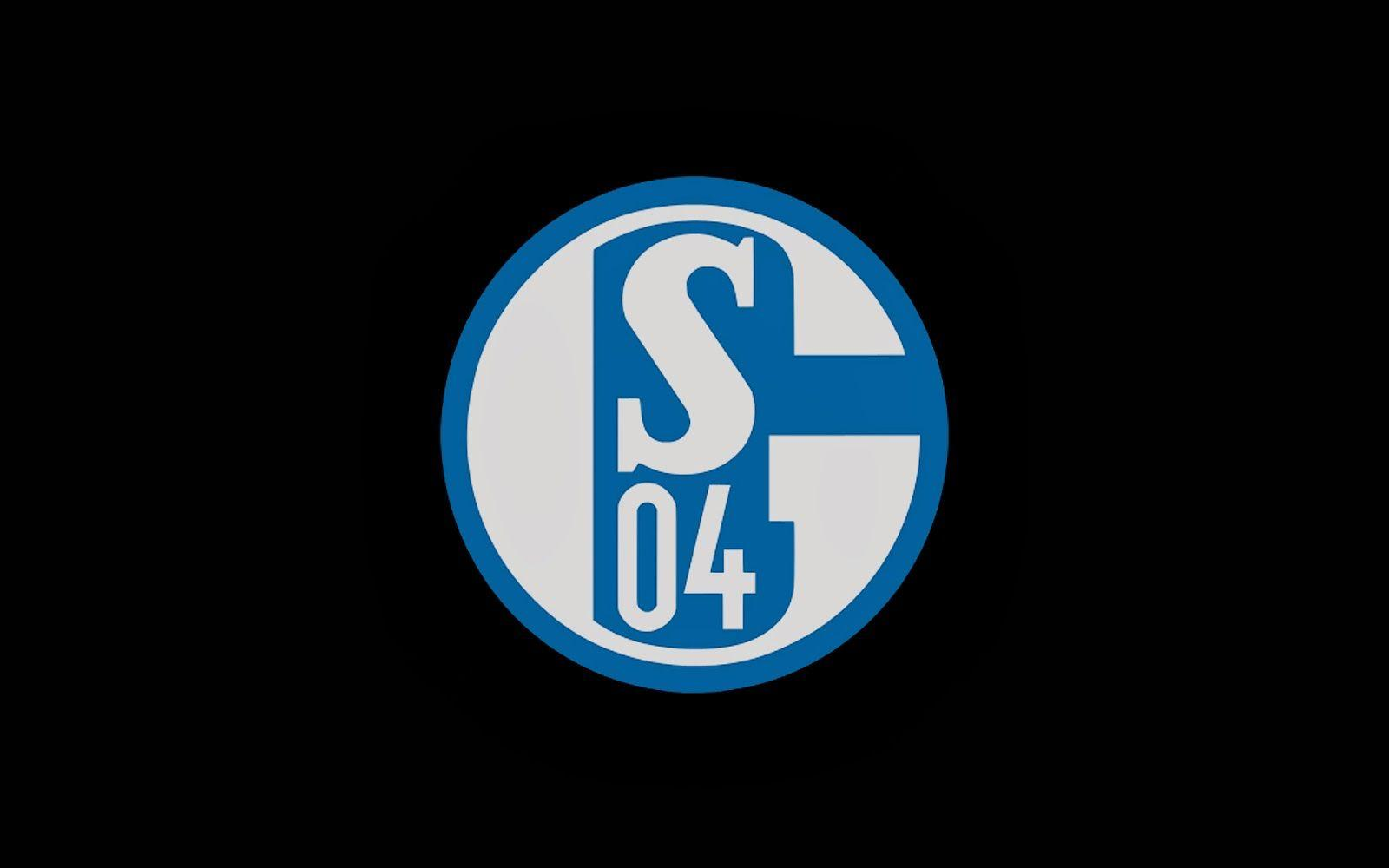 Excellent Schalke 04 Wallpapers