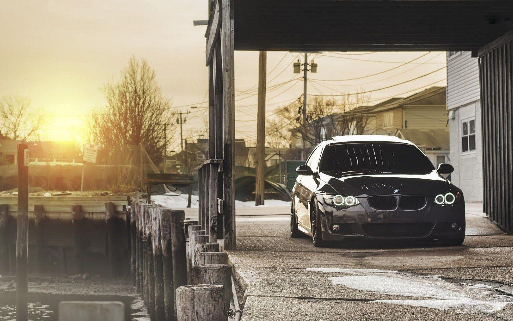 BMW E90 328i | Cars & Rides | Pinterest | Cars, BMW and Sunsets