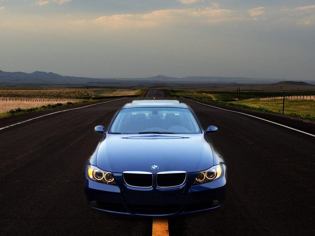 BMW E90 Wallpapers - Wallpaper Cave
