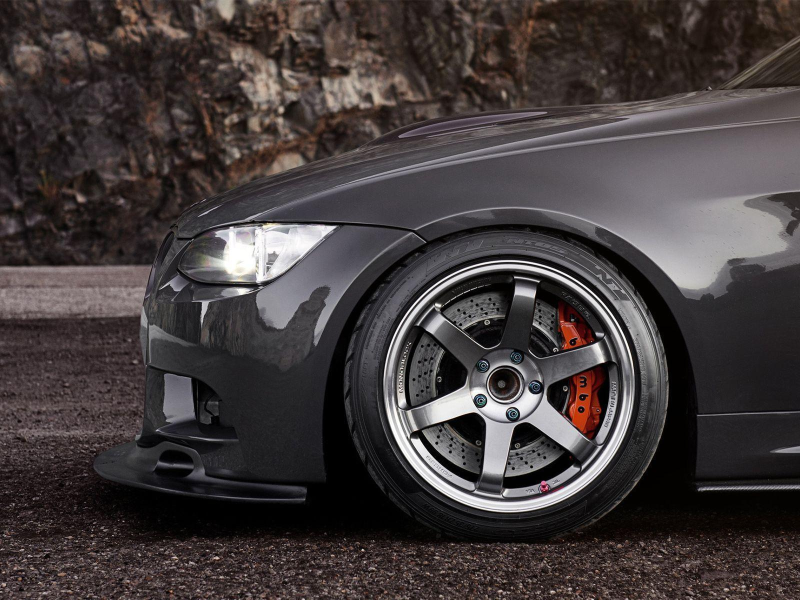 BMW E90 Wallpapers (30 Wallpapers) – HD Wallpapers