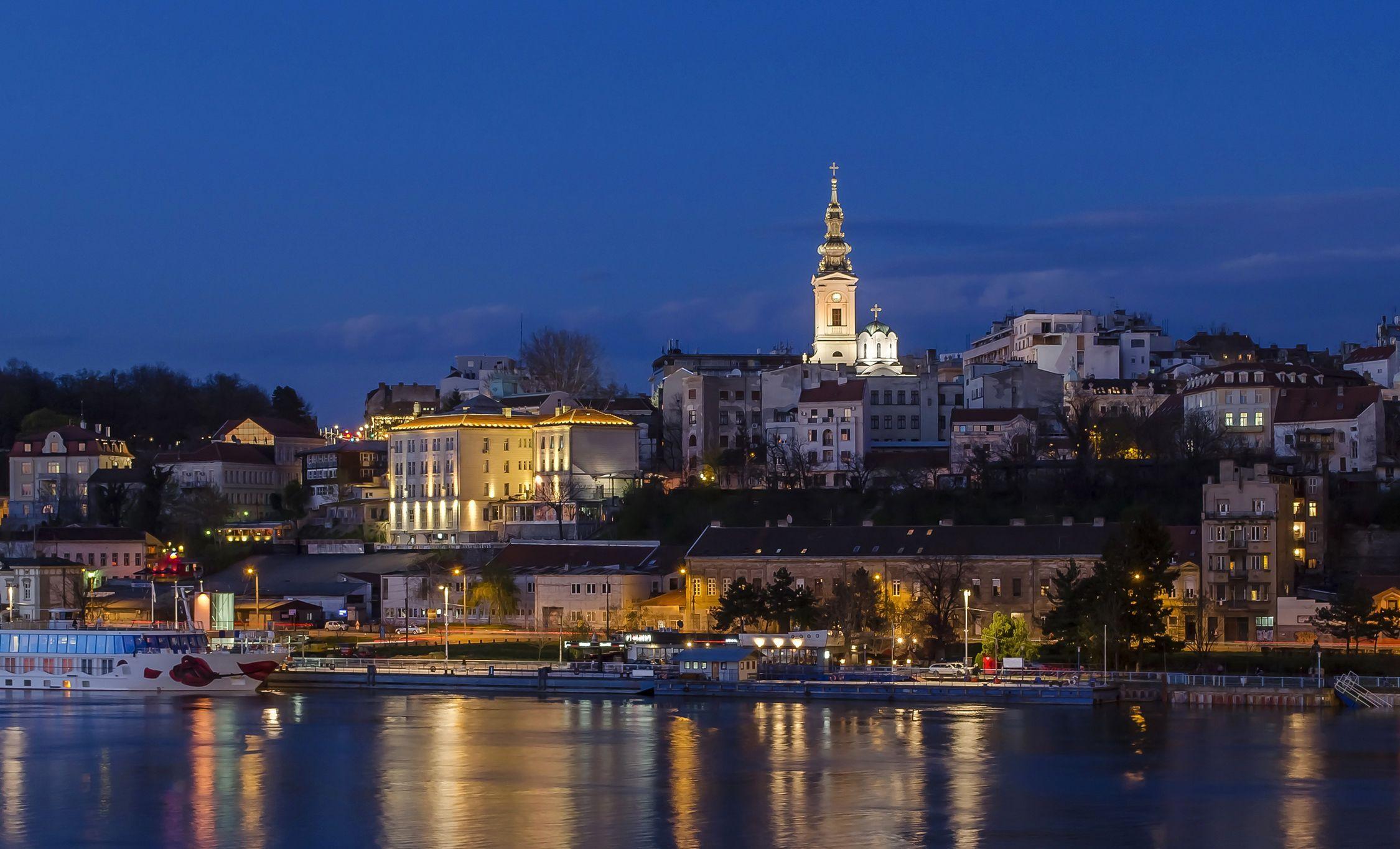 48 Belgrade HDQ Image