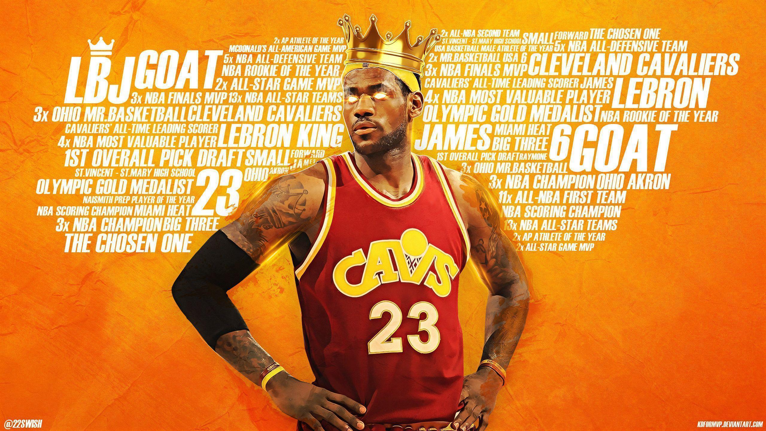 Cool Nba Players Wallpapers: NBA Player Wallpapers