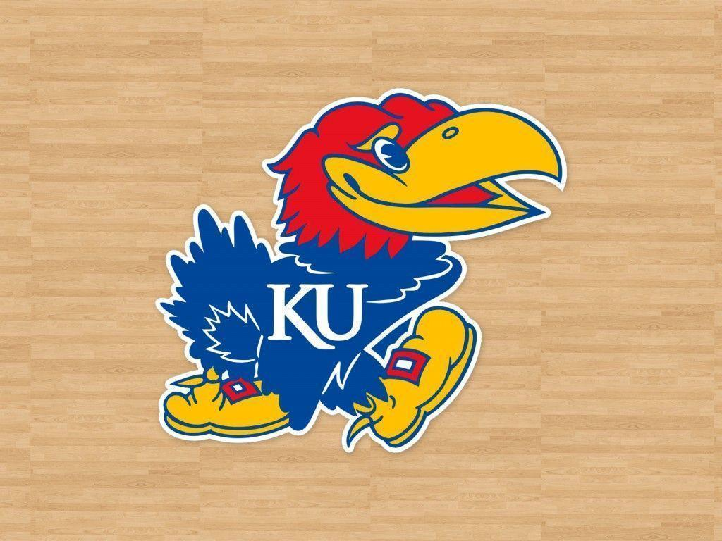 Kansas Jayhawks Desktop Wallpapers | NCAA Desktop Themes .