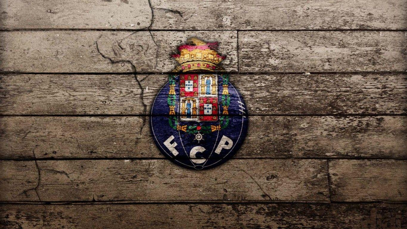 FC Porto Zoom Background 4