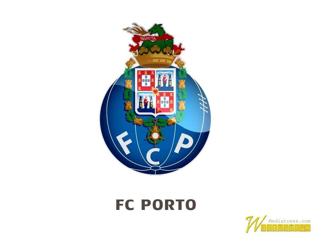 fc porto - photo #1