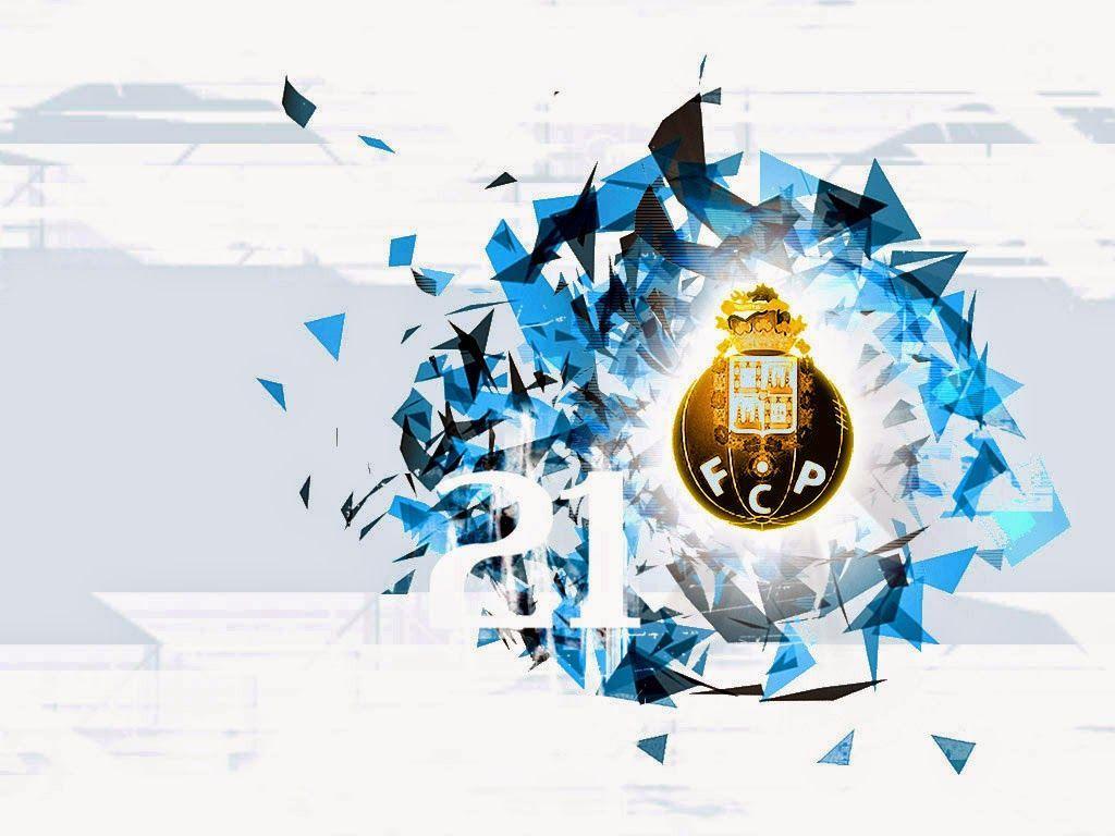 FC Porto Background 9