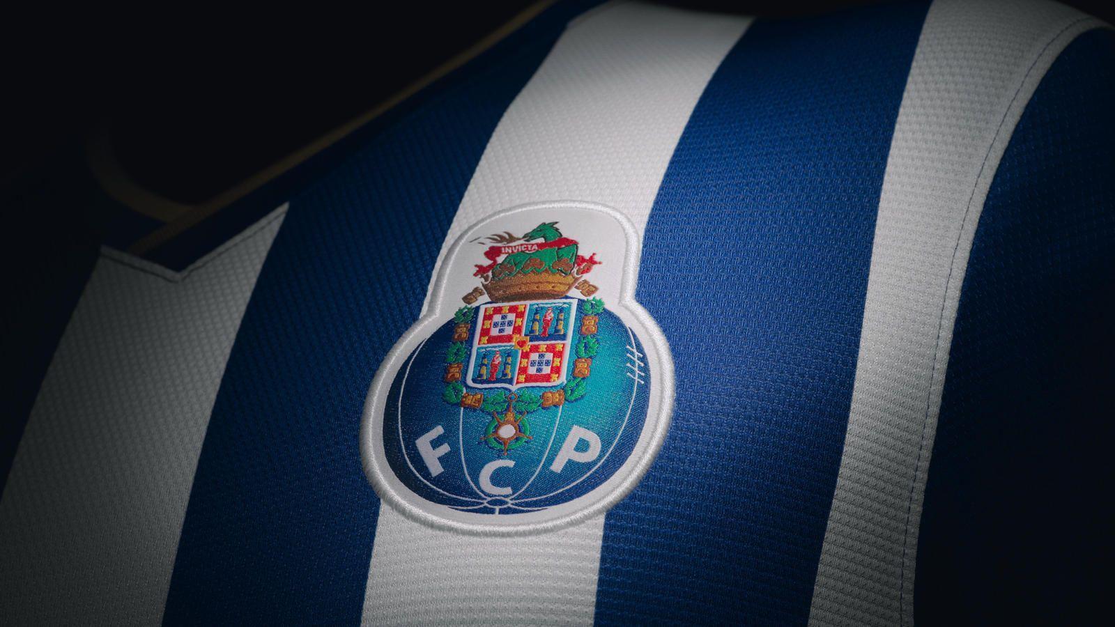FC Porto Background 10