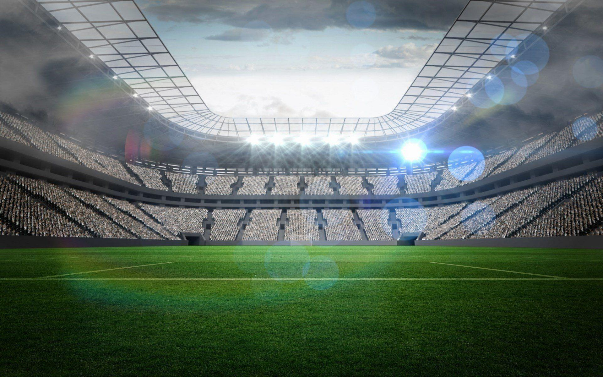 football stadium hd wallpapers wallpaper cave football stadium hd wallpapers