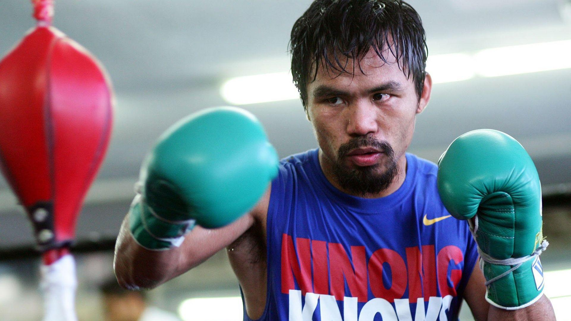 Full HD 1080p Manny pacquiao Wallpapers HD, Desktop Backgrounds