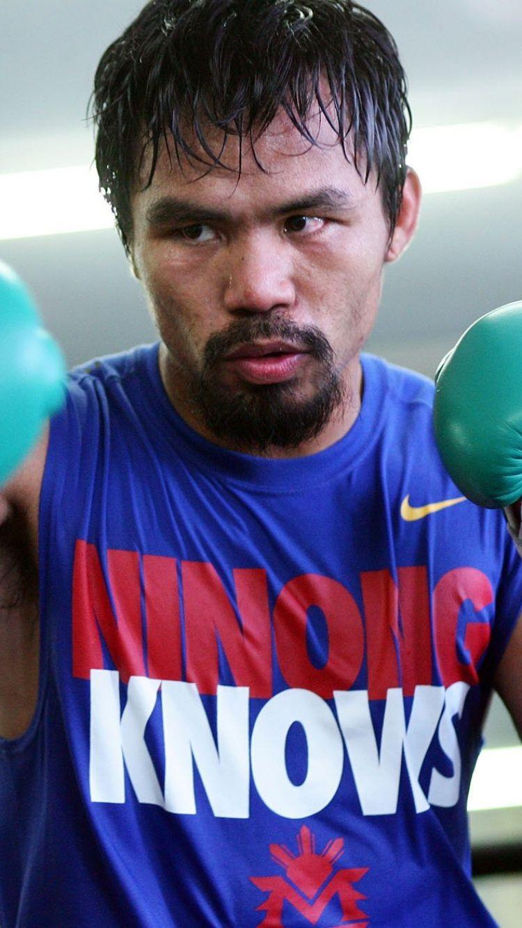 IPhone 6 Manny pacquiao Wallpapers HD, Desktop Backgrounds