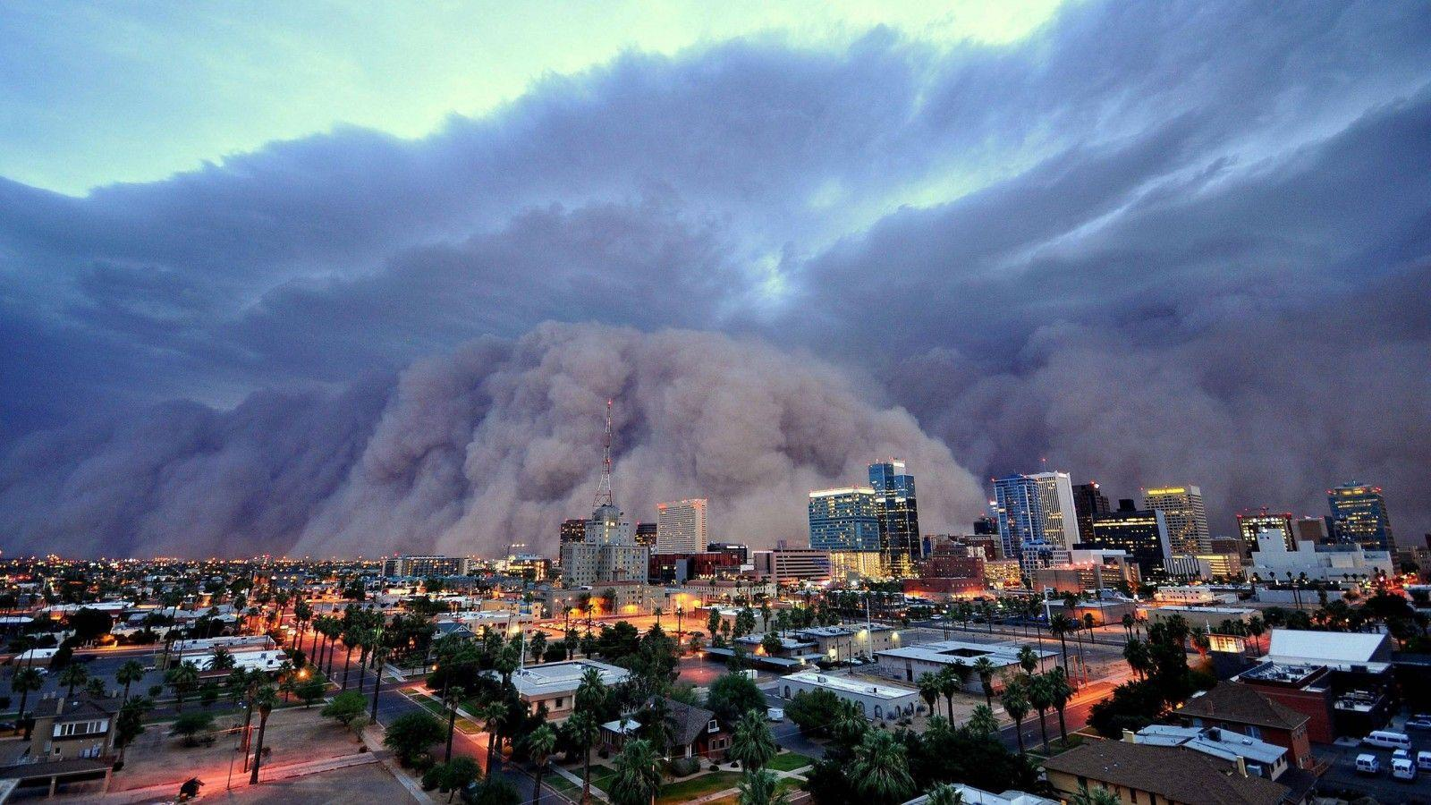phoenix arizona - Bing images