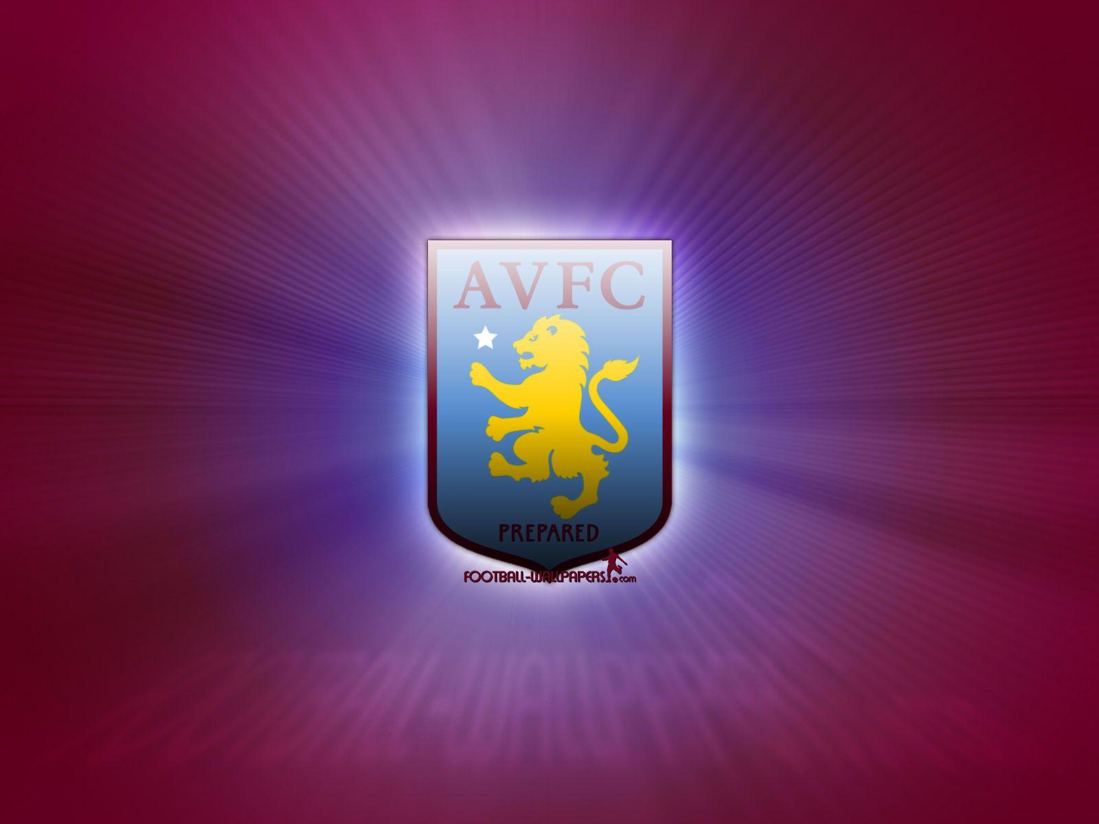 Aston Villa Logo Download