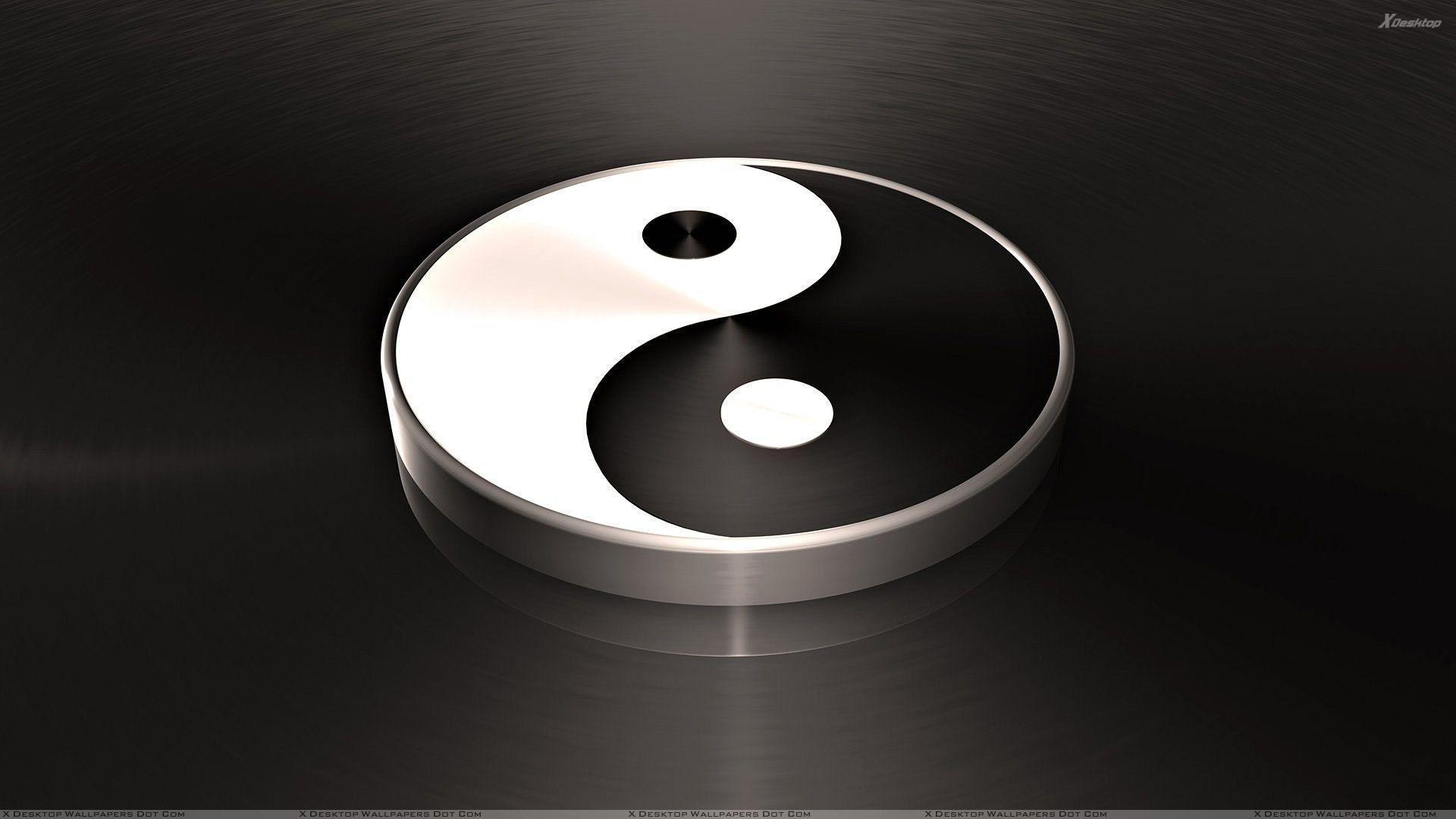 Ying Yang Wallpapers 1920×1080 Ying Yang Wallpapers