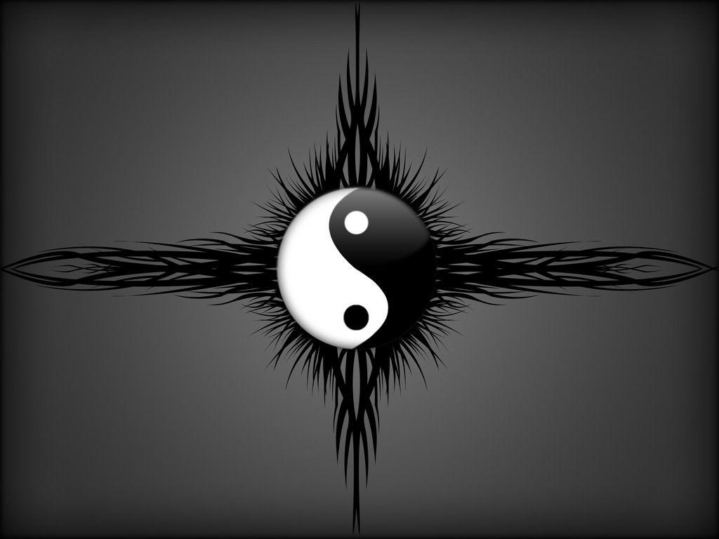 28 best image about Yin yang