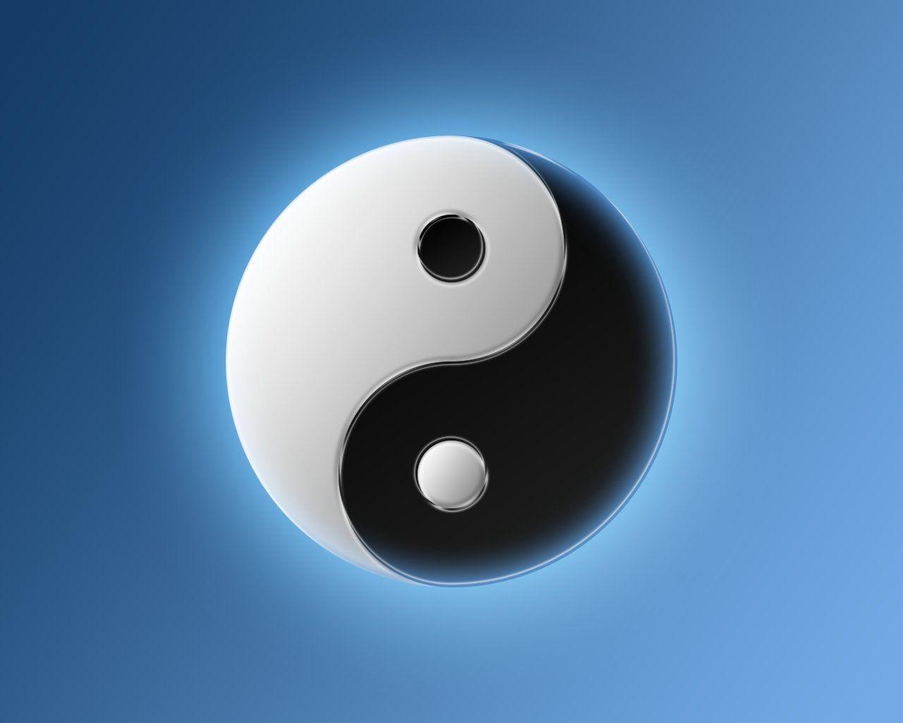 HD Ying Yang Wallpapers 1920×1080 Yin Yang Wallpapers