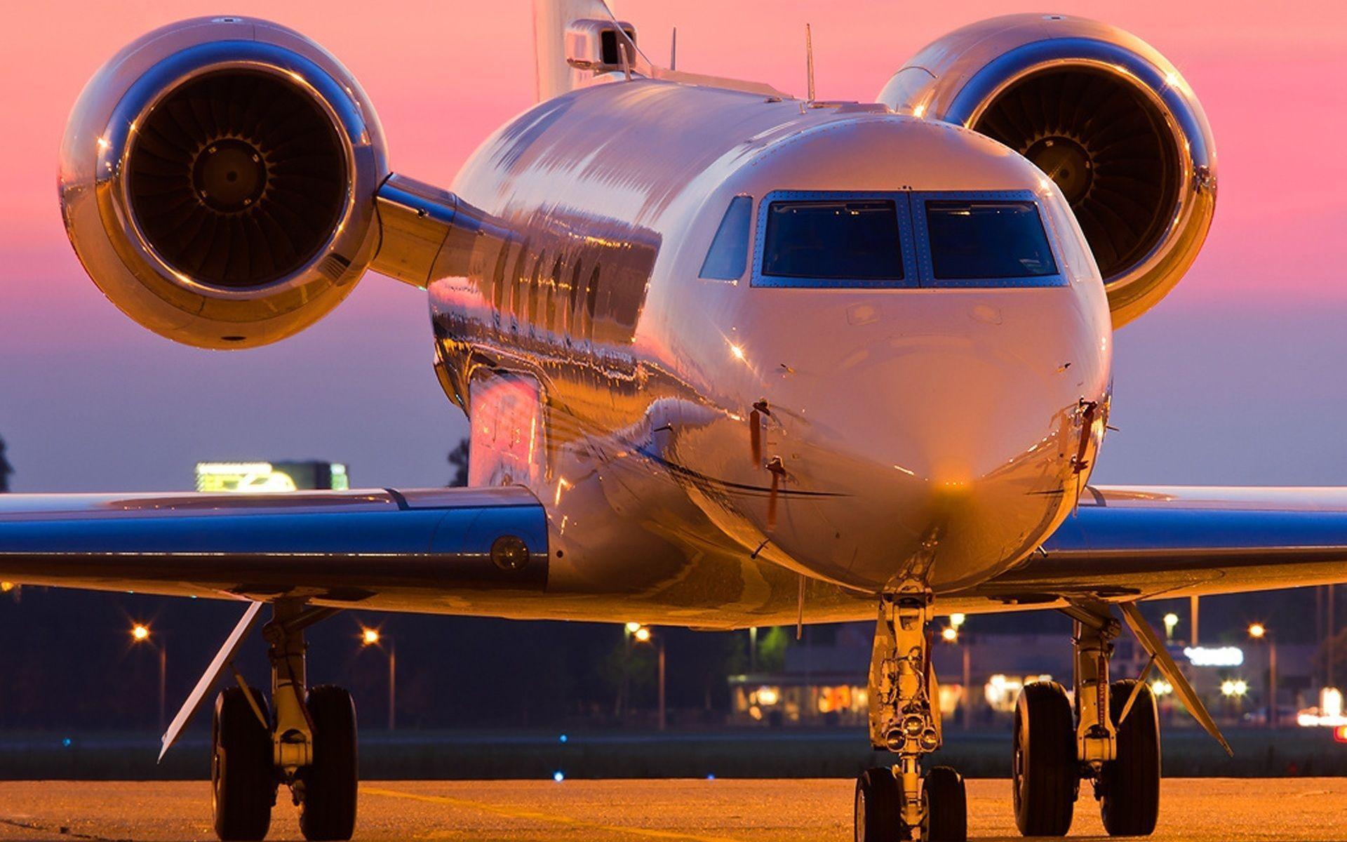 постепенно разновидности самолетов картинки ученые
