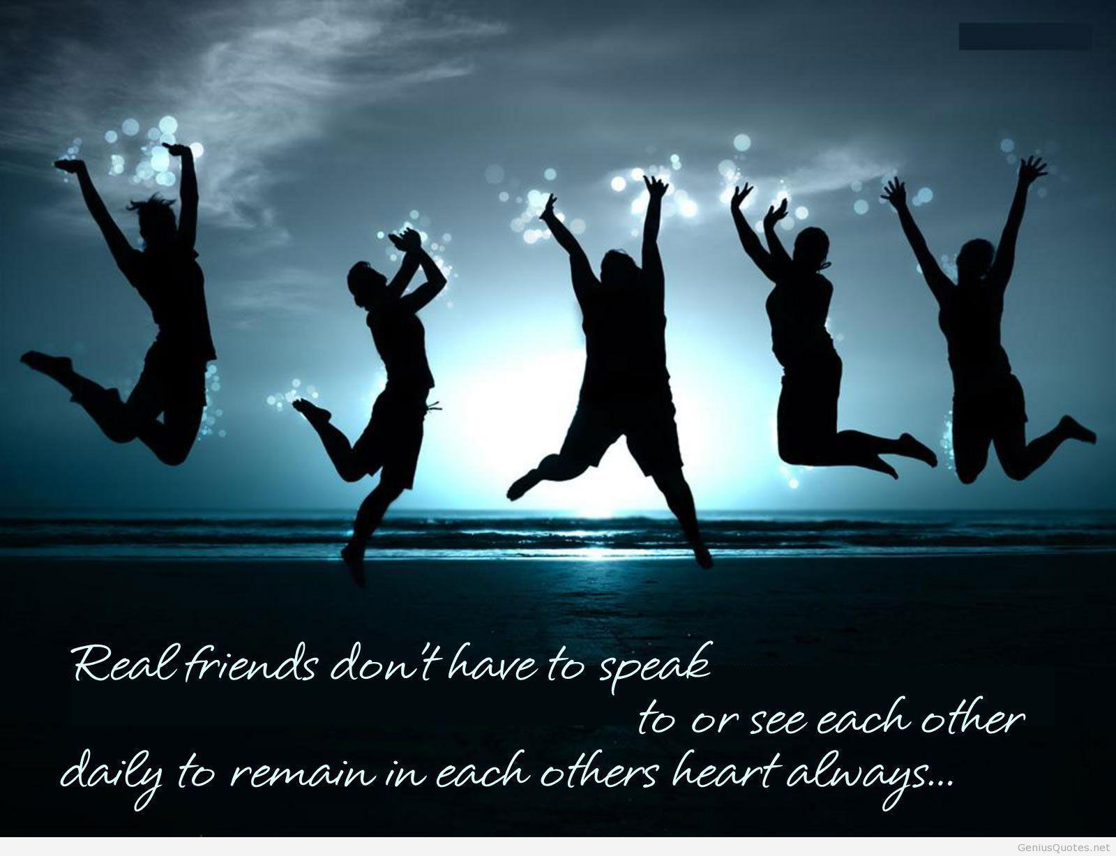 Best Friends Forever Quotes Images And Wallpapers