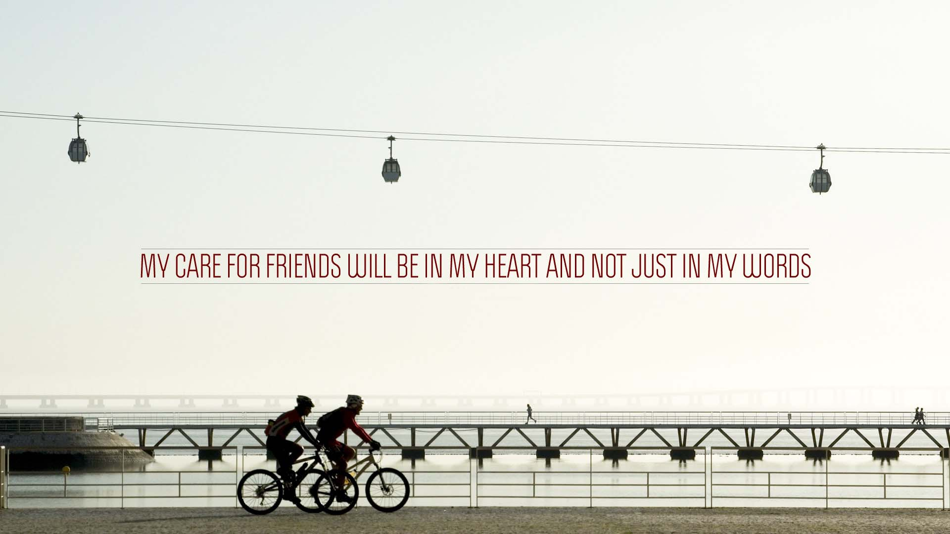 Friendship quotes wallpapers wallpaper cave friendship quotes hd images 2 friendship quotes hd images altavistaventures Image collections