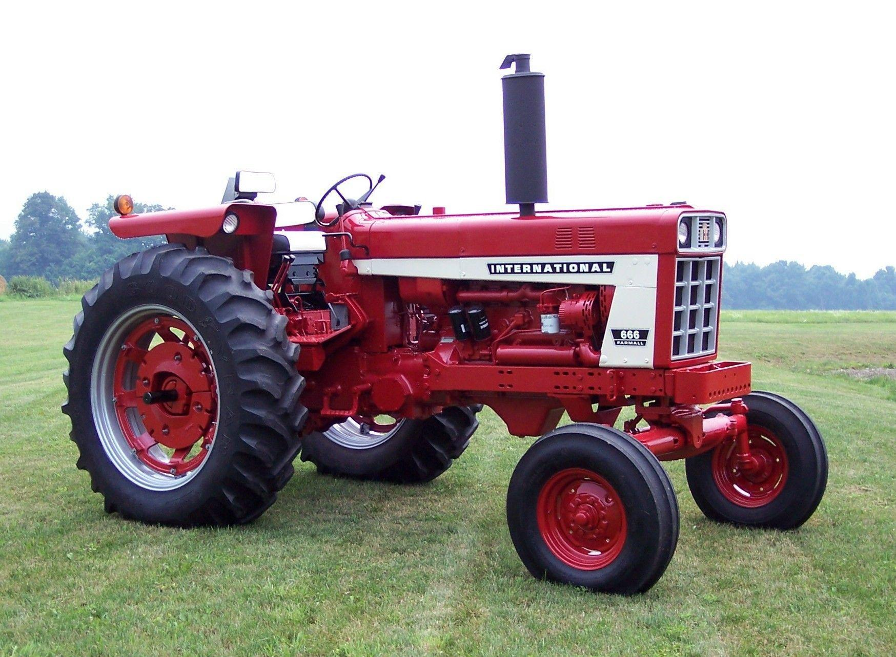 289 best images about tractors on Pinterest | John deere, Signs ...