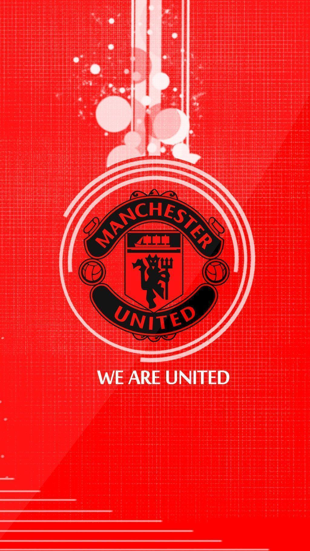 manchester united 4k wallpapers wallpaper cave manchester united 4k wallpapers