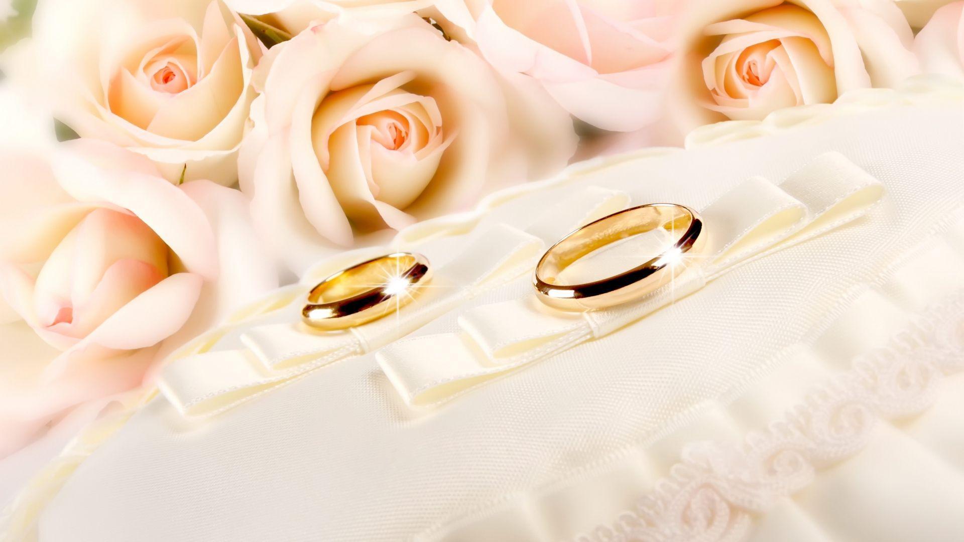 Wedding Wallpaper 45333 1920x1080 Px HDWallSource