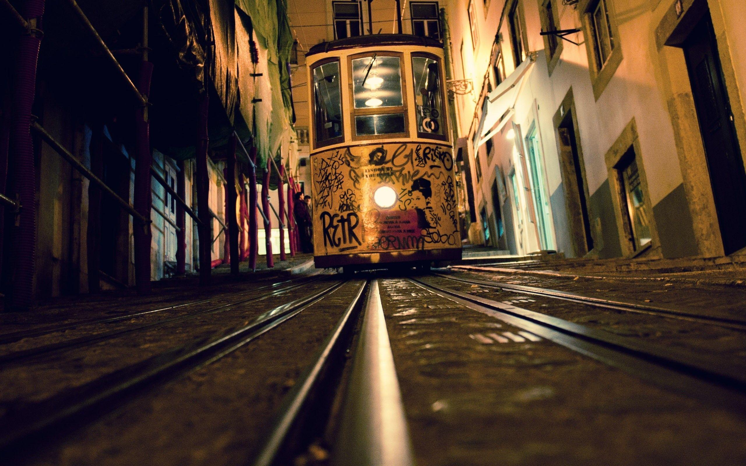 lisbon wallpapers | WallpaperUP