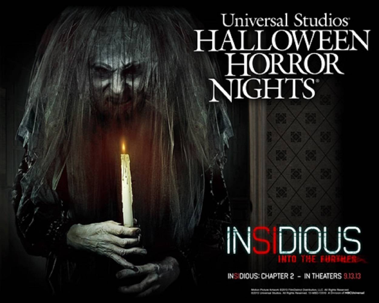 insidious 2 full movie free download hd